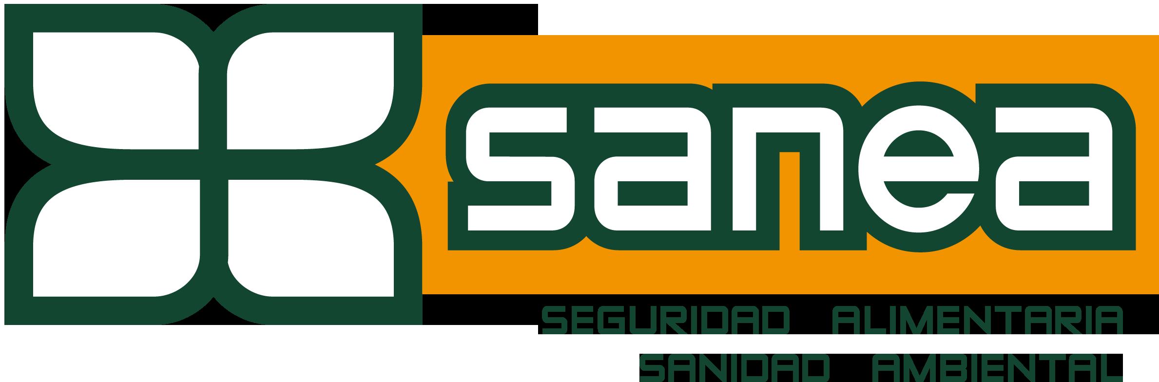 SANEA CONTROL SANITARIO